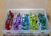 Mini-Wonder-Clips-50-pcs-Clover-2