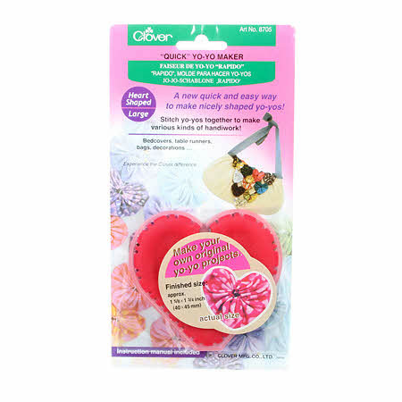 Yo-Yo-Maker-Clover-Heart-Large-front