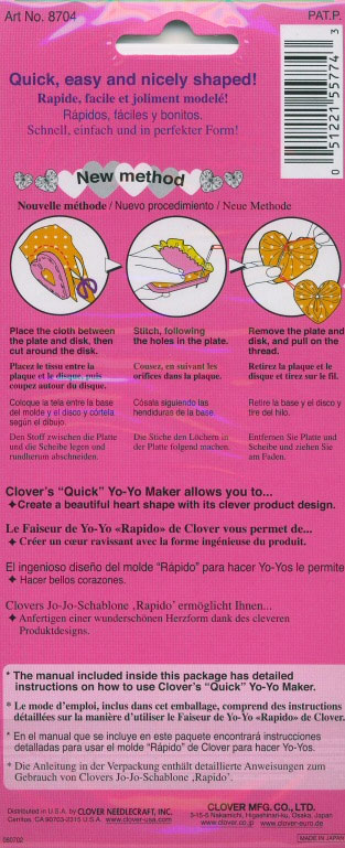 Yo-Yo-Maker-Clover-Heart-Small-back