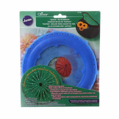 Yo-Yo-Maker-Clover-Circle-Jumbo-front