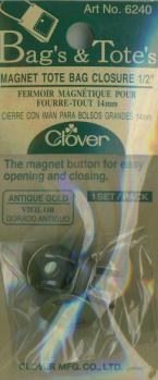 CloverMagnetSnapClosureHalfInch.JPG