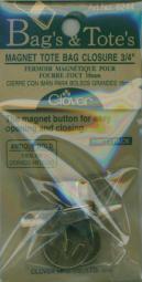 MagnetClosureAntiqueGold.jpg