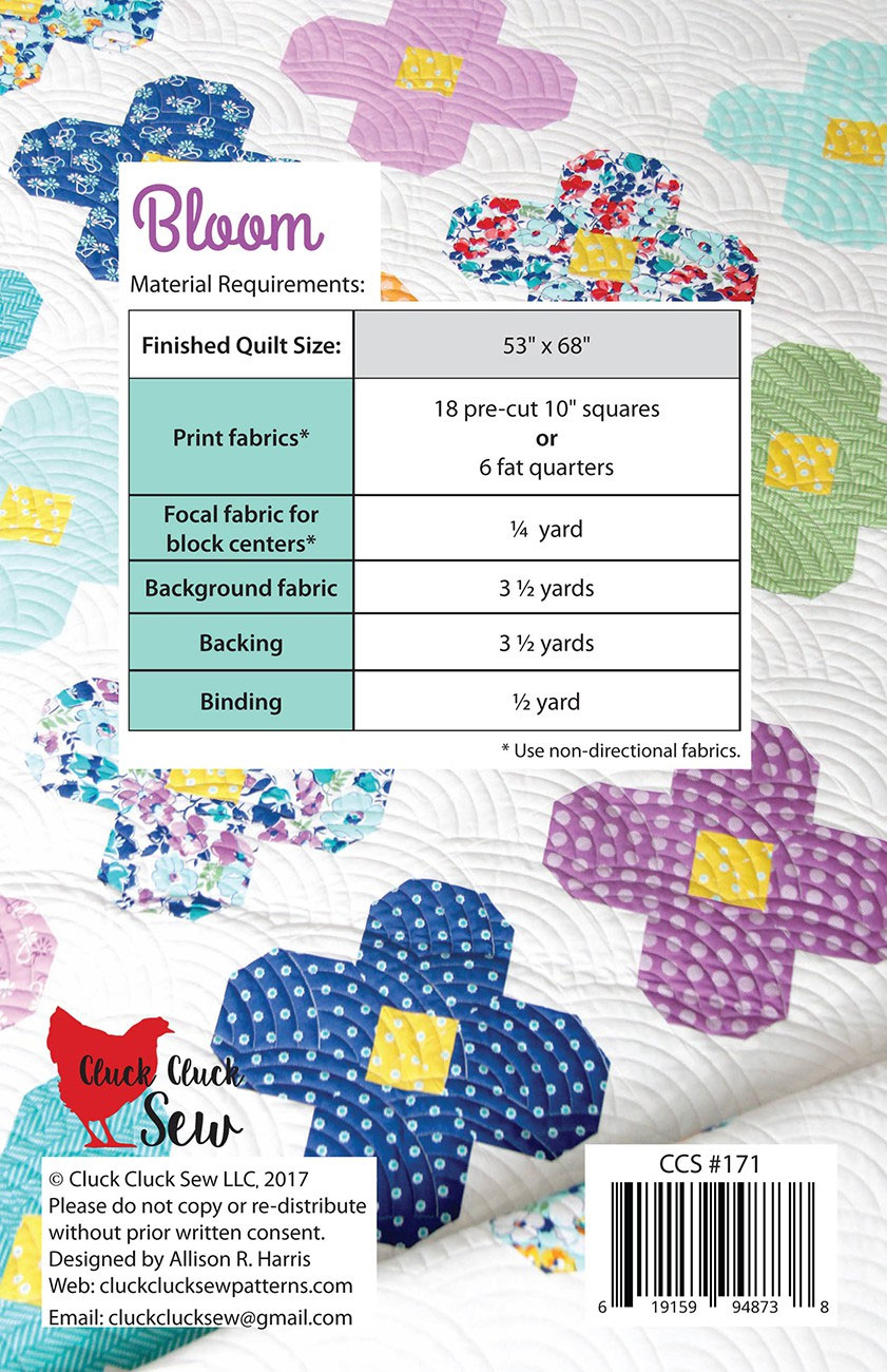 Bloom-quilt-sewing-pattern-Cluck-Cluck-Sew-back
