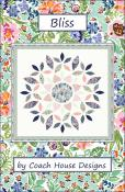 Bliss-quilt-sewing-pattern-Coach-House-Designs-front