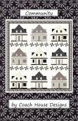 Community-quilt-sewing-pattern-Coach-House-Designs-front