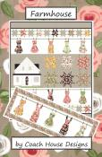 Farmhouse-quilt-sewing-pattern-Coach-House-Designs-front