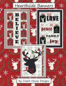 Hearthside-Banners-quilt-sewing-pattern-Coach-House-Designs-front