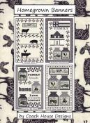 Home-Grown-Banners-quilt-sewing-pattern-Coach-House-Designs-front