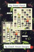 My-Front-Porch-quilt-sewing-pattern-Coach-House-Designs-front