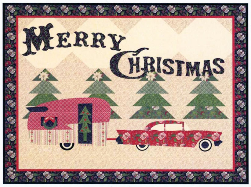 Merry-Trails-quilt-sewing-pattern-Coach-House-Designs-1