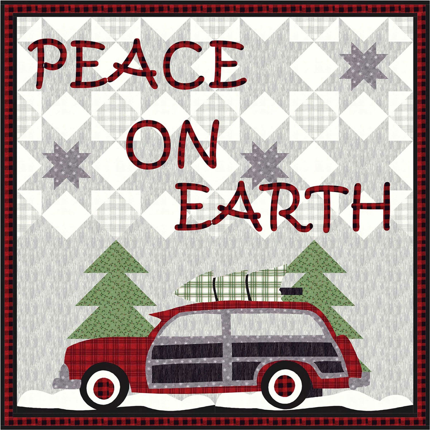 Peace-on-earth-sewing-pattern-Coach-House-Designs-1