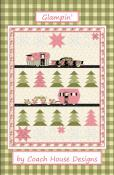 Glampin-quilt-sewing-pattern-Coach-House-Designs-Front
