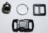 Cat-Collar-Hardware-1