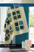 Bearly-quilt-sewing-pattern-color-and-quilt-front