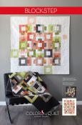 Blockstep-quilt-sewing-pattern-color-and-quilt-front