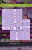 Dashingly-Divided-quilt-sewing-pattern-color-and-quilt-front