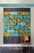Tokyo-Terrace-quilt-sewing-pattern-color-and-quilt-front