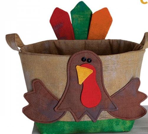 Handy-Baskets-chicken-turkey-sewing-pattern-Cotton-Ginnys-1