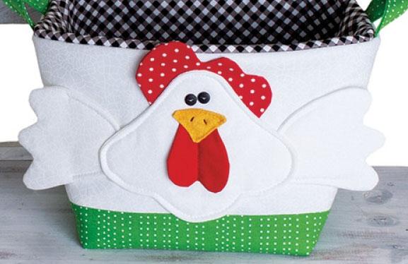 Handy-Baskets-chicken-turkey-sewing-pattern-Cotton-Ginnys-2