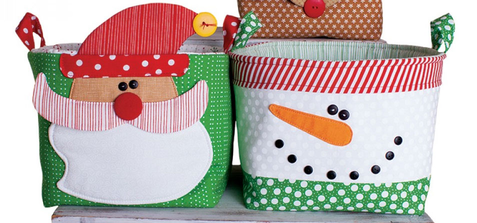 Handy-Baskets-for-the-holidays-sewing-pattern-Cotton-Ginnys-1