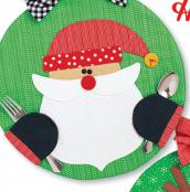 Holiday Magic sewing pattern from Cotton Ginnys 2