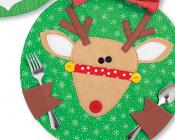 Holiday Magic sewing pattern from Cotton Ginnys 3
