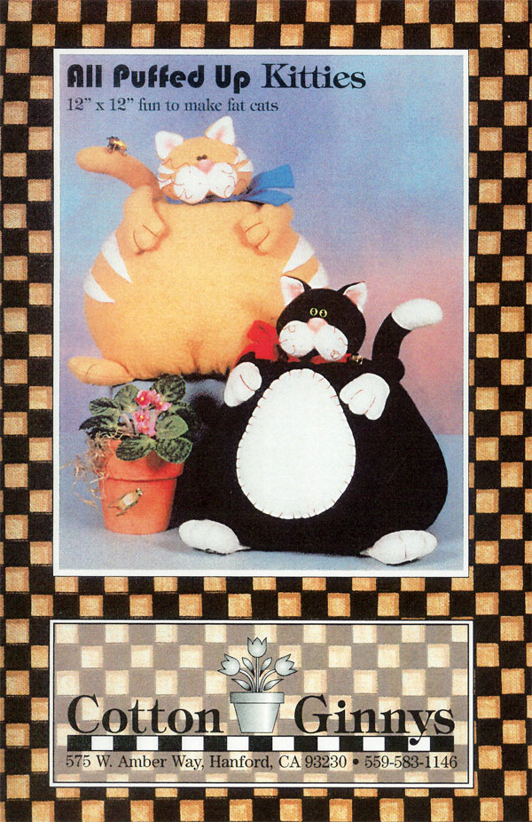 All-Puffed-Up-Kittys-sewing-pattern-Cotton-Ginnys-front
