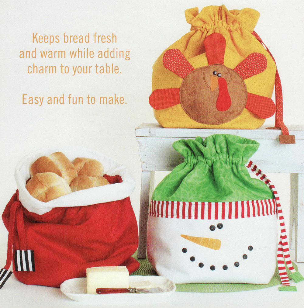 Cotton-Ginnys-Bread-Bagz-for-The-Holidays-sewing-pattern-1