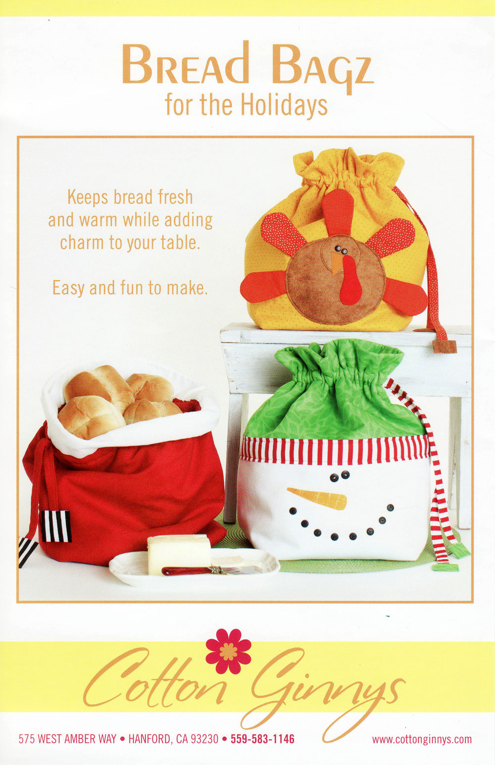 Cotton-Ginnys-Bread-Bagz-for-The-Holidays-sewing-pattern-front