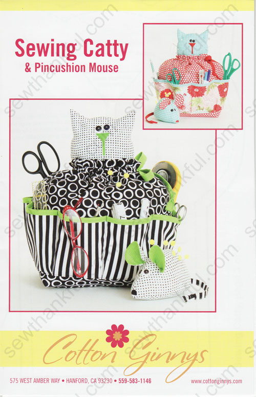 Cotton-Ginnys-Sewing-Catty-and-Pincushion-Mouse.jpg