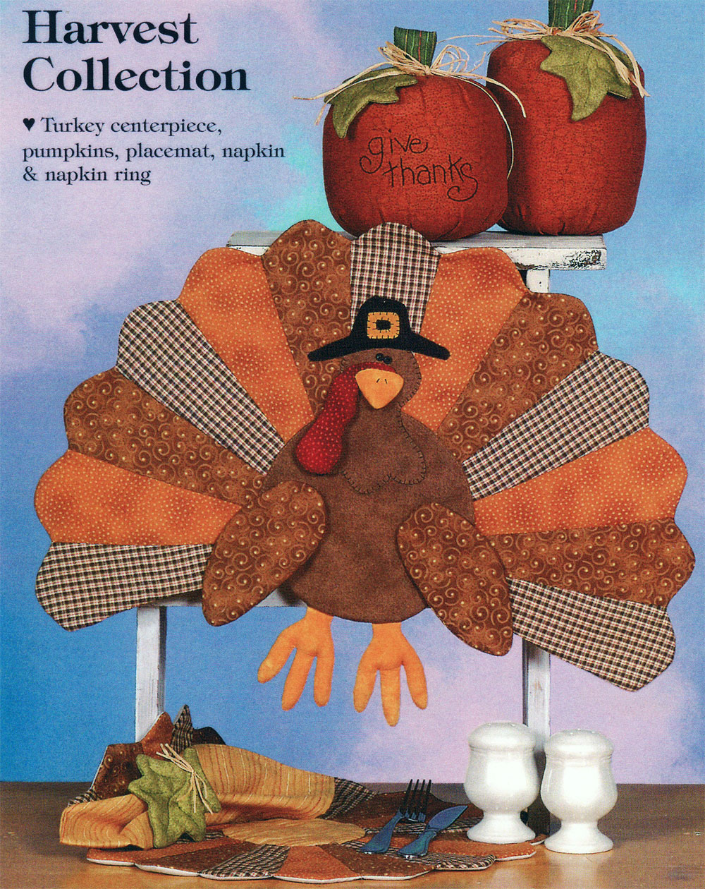 Harvest-Collection-sewing-pattern-Cotton-Ginnys-1