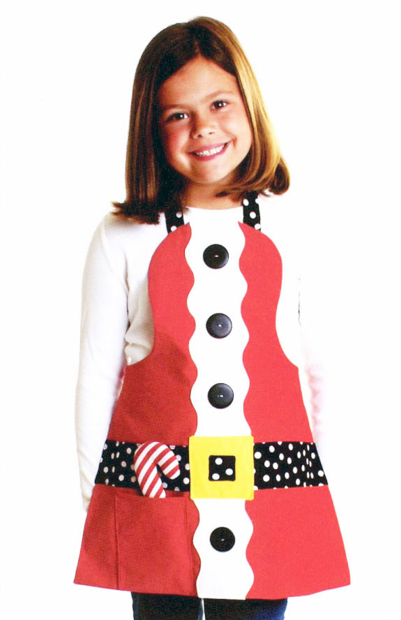 Holiday-Friends-sewing-pattern-Cotton-Ginnys-1