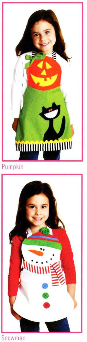 Holiday-Friends-sewing-pattern-Cotton-Ginnys-2