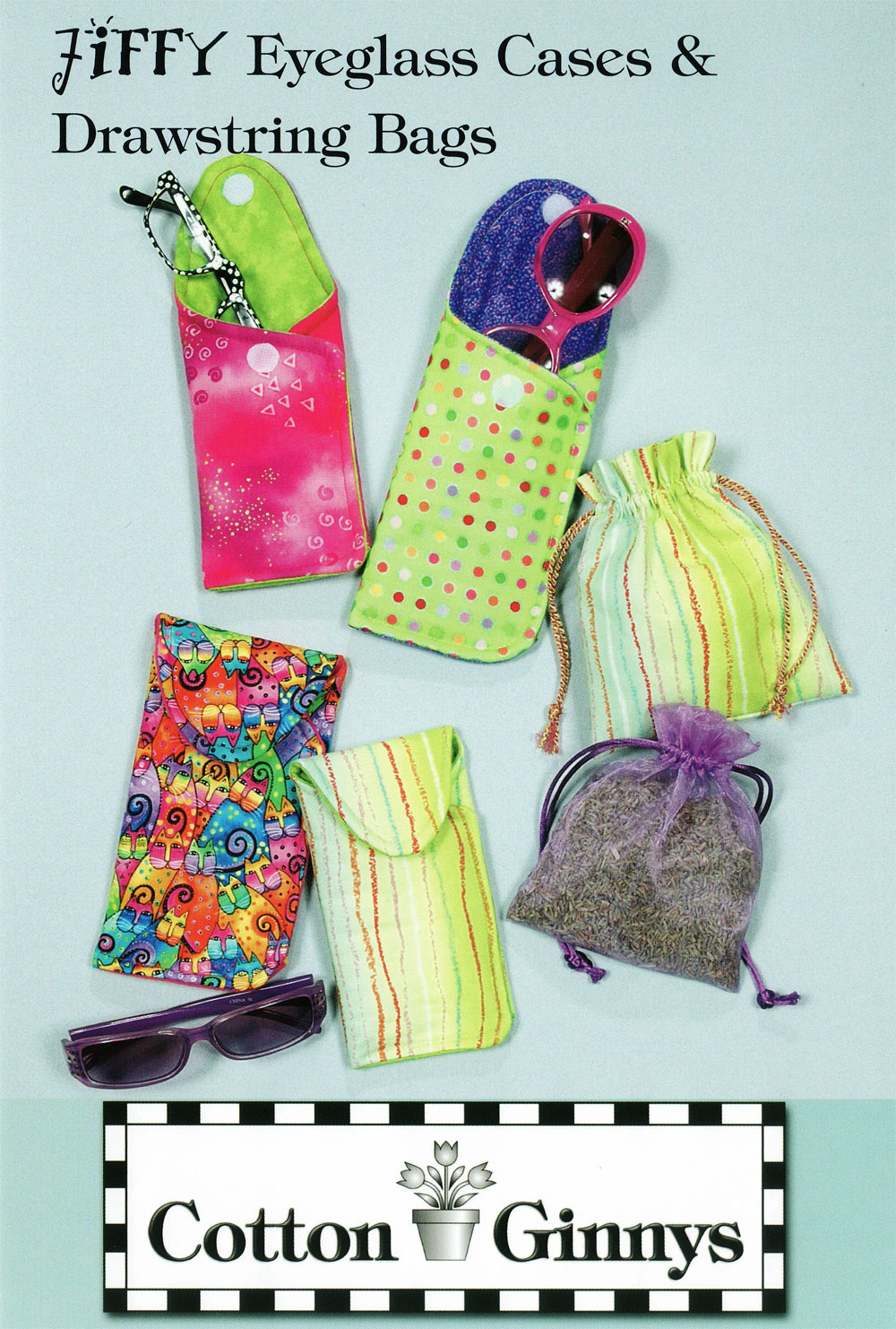 Jiffy-eyeglass-case-sewing-pattern-Cotton-Ginnys-front