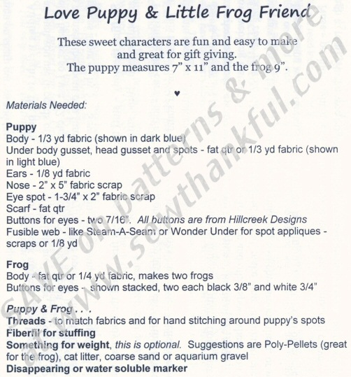 Love_Puppy_sewing_pattern_Cotton_Ginnys_BACK.jpg