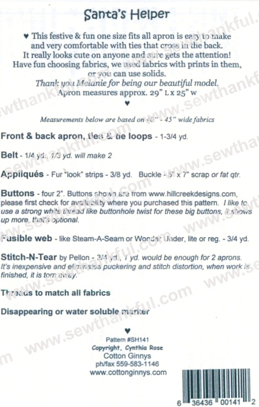 SANTAS_helper_apron_sewing_pattern_BACK.jpg
