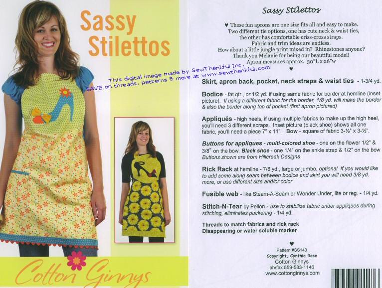 SassyStilettos.JPG