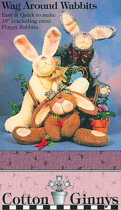 Wag_Around_Rabbits