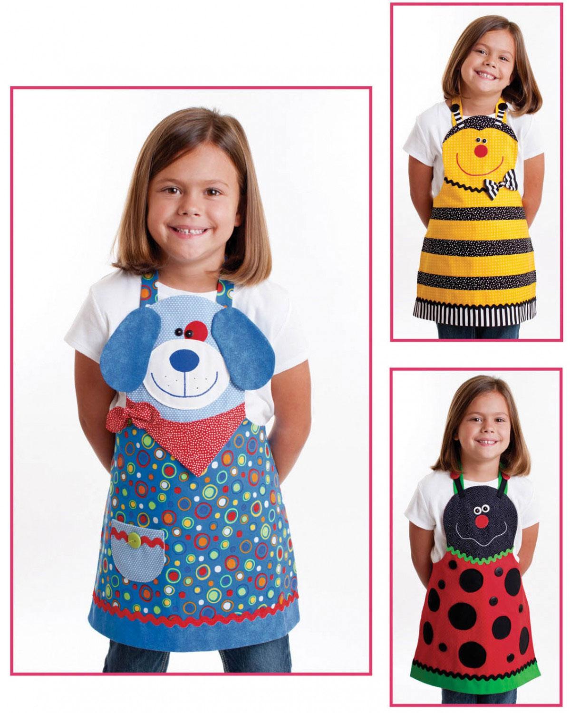 cute-friends-sewing-pattern-cotton-ginnys-1