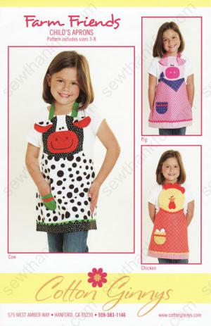 Cotton-Ginnys-Farm-Friends-Apron-sewing-pattern-front.jpg