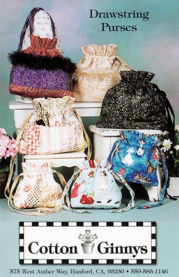 Drawstring-Purses-sewing-pattern-Cotton-Ginnys-front