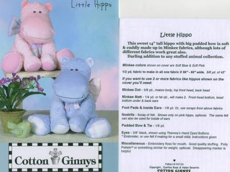 LittleHippos.JPG