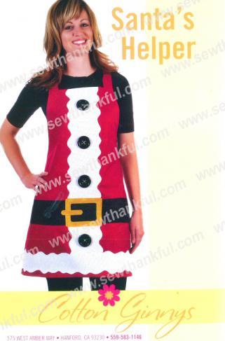 SANTAS_helper_apron_sewing_pattern_FRONT.jpg