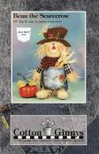 Beau-the-Scarecrow-sewing-pattern-Cotton-Ginnys-front.jpg