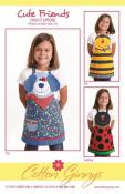 Cute_Friends_Child_Apron_Sewing_Pattern.jpg