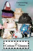 Drawstring-Purses-sewing-pattern-Cotton-Ginnys-front