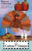 Harvest-Collection-sewing-pattern-Cotton-Ginnys-front