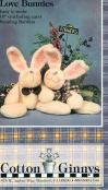 Love Bunnies 10