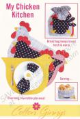 My_Chicken_Kitchen_Sewing_Pattern_Cotton_Ginnys.jpg
