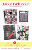 Quickie-Ipad-Pocket-sewing-pattern-Cotton-Ginnys-front
